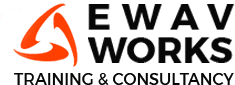 EWAV Works Consultancy Firm London